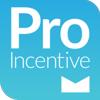 Proincentive